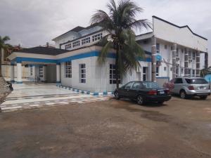 E-Class Resorts