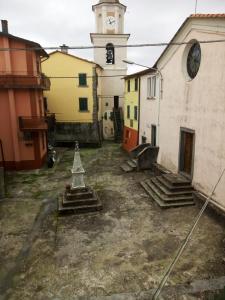 Casa il Borgo - AbcAlberghi.com
