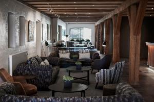 71 Nyhavn Hotel (31 of 79)