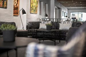 71 Nyhavn Hotel (36 of 79)