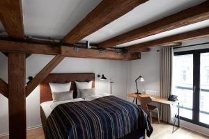 71 Nyhavn Hotel (22 of 79)