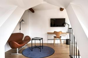 71 Nyhavn Hotel (4 of 79)