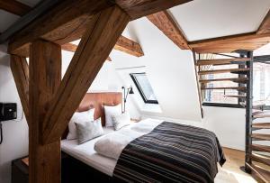 71 Nyhavn Hotel (16 of 79)