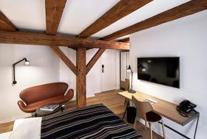 71 Nyhavn Hotel (27 of 79)