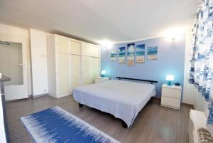 Appartamento Manola - AbcAlberghi.com