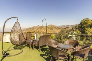 Auberges de jeunesse - Room in a boutique stay in Solan, by GuestHouser 17370