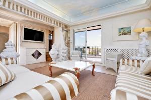 Rione Trastevere apartment - abcRoma.com