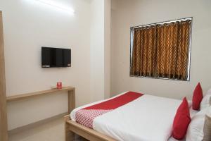 Modern Stay Janakpuri, Priváty  Udaipur - big - 10
