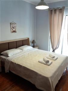 obrázek - Homely Apartment