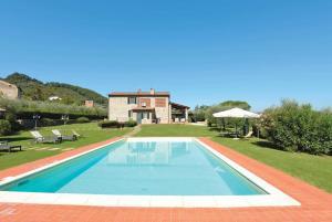 Villa Lanterna - AbcAlberghi.com