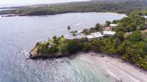 Cabier Ocean Lodge (2 of 66)