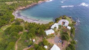 Cabier Ocean Lodge (3 of 66)