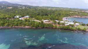 Cabier Ocean Lodge (4 of 66)