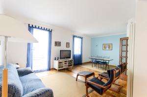 Alex Beach House - AbcAlberghi.com