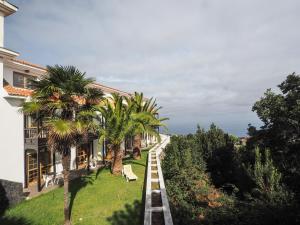 Hotel La Palma Romantica (21 of 62)