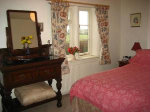 Eastbrook Cottage, Bed and Breakfasts  Trowbridge - big - 55