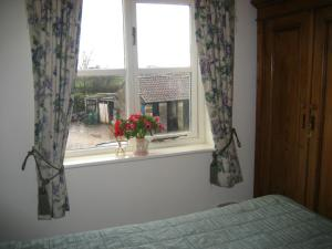 Eastbrook Cottage, Bed and Breakfasts  Trowbridge - big - 44