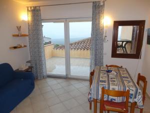 Appartamento Costa Smeralda - AbcAlberghi.com