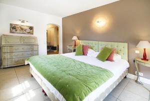 Hotel du Clos (5 of 42)