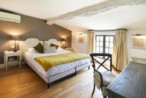 Hotel du Clos (3 of 42)