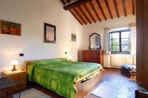Chianti Holiday Homes