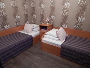 Aare Guesthouse, Пярну