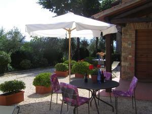 Casa Vacanze Sant'Andrea - AbcAlberghi.com
