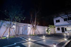 Zen Hostel Chiangmai