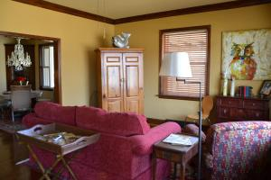 Southern Comfort Suites Extended Stay - Apartment - Mayfield