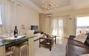 Apartments Kontrada