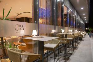 Hotel Ora (7 of 66)