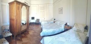 Hotel Paris Londres (12 of 73)