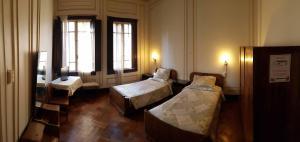Hotel Paris Londres (11 of 73)