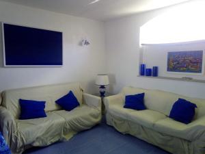 Appartamento La Piazzetta - AbcAlberghi.com