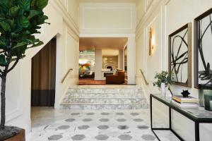 Galleria Park Hotel (10 of 40)