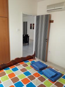 obrázek - Makezi apartment