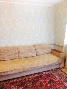 obrázek - Guest House on Kemerovskaya
