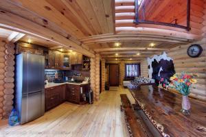 obrázek - Holiday Home Hidropark