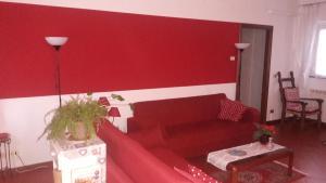 Casa Lella - AbcAlberghi.com