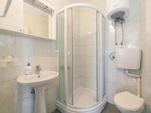 Maki Apartments, Apartments  Tivat - big - 46