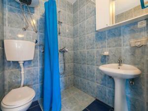 Maki Apartments, Apartments  Tivat - big - 4