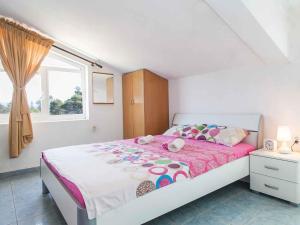 Maki Apartments, Apartments  Tivat - big - 61