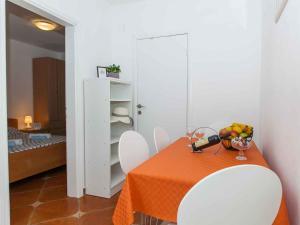 Maki Apartments, Ferienwohnungen  Tivat - big - 75