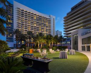 Eden Roc Miami Beach Hotel (17 of 55)