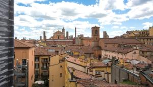 BnB TopView Bologna - AbcAlberghi.com