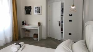 Spigole House - AbcAlberghi.com