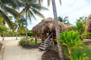 St. George's Caye Resort (13 of 52)