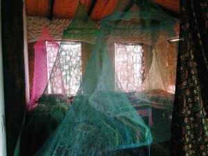 Hostel Kasa Eco Nois - Sao Jorge