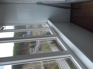 Apartment on Bratyev Zhdanovykh 2 - Belokurikha