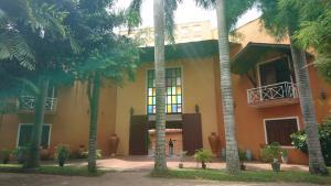 Hotel Rasanga - Hewagama